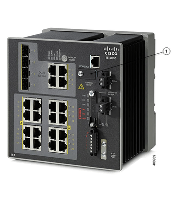 Other Computers & Networking