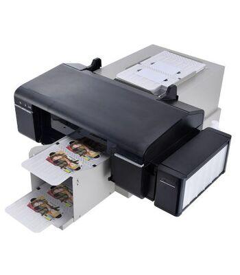 Printers, Scanners & Supplies