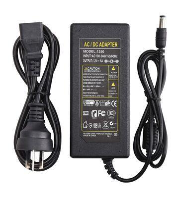 Monitor Power Supplies